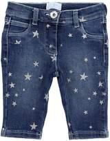 Lulu L:Ú L:Ú Denim pants - Item 42513017