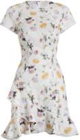 Zimmermann Rife Sun Dress