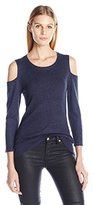 T Tahari Women's Leandra Sweater