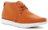 ohw? Roc Chukka Sneaker