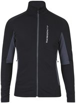 J. Lindeberg Men's Golf Wear Jackets (M, )