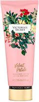 Victoria's Secret Victorias Secret Velvet Petals Fragrance Lotion