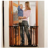 Dream Baby Dreambaby Dreambaby Chelsea Xtra Wide Swing Close Gate Combo Pack