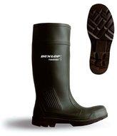 Dunlop Purofort D460843 / Mens Boots
