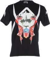 Les Hommes T-shirts - Item 12001155