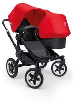Bugaboo Second Seat Extension Set for Donkey Stroller