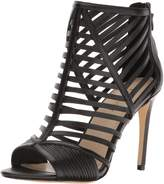 Nine West Women's JORINE Pumps