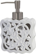 Creative Bath Creative BathTM Belle Bath Soap Dispenser