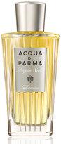 Acqua di Parma Acqua Nobile Gelsomino, 2.5 oz
