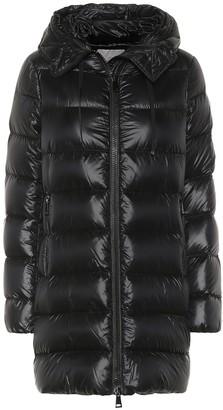 Moncler Suyen down coat