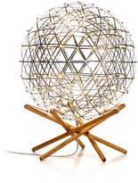 Moooi Raimond Tensegrity Floor Lamp - 89cm