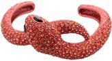 Roberto Cavalli Bracelets - Item 50183275