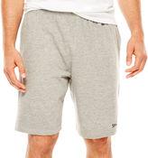Spalding Basic Knit Shorts