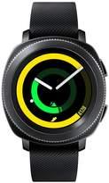 Samsung Gear Sport Black