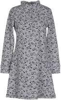 BLUGIRL BLUMARINE UNDERWEAR Nightgowns - Item 48169516