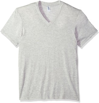 Alternative Men's BOSS V Neck