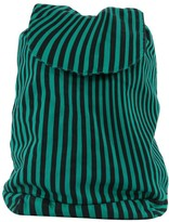 Bobo Choses Striped Backpack