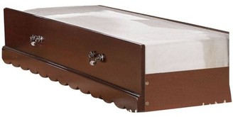 ACME Furniture ACME Cecilie Twin Trundle in Cherry
