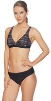 Next Balancing Act 27 Minute Sport Bra