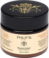 Philip B Russian Amber Imperial 355ml