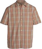 5.11 Tactical Men's Covert Shirt Classic
