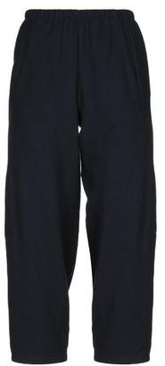 Corinna Caon Casual pants