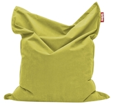 Fatboy Original Cotton Bean Bag