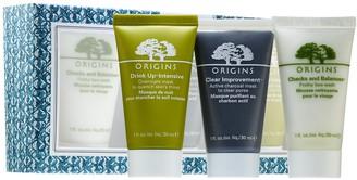 Origins Energizing Essentials 2