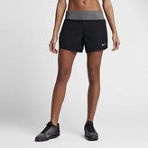 "Nike Rival Women's 5"" Lined Running Shorts"