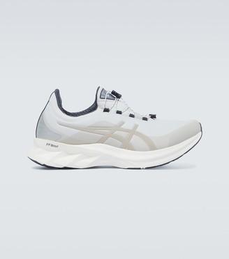 Asics NOVABLAST SPS sneakers
