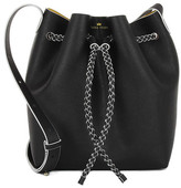 Elaine Turner Designs The Reserve Leather Crossbody