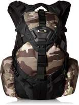 Oakley Men's Icon 3.0 Backpack