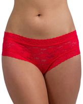 Candies Juniors' Candie's® Lace Cheeky