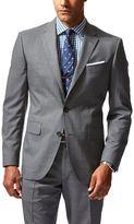 Dockers Men's Battery Street Slim-Fit Wool-Blend Suit Jacket