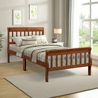Oakes Beds Shop The World S Largest Collection Of Fashion Shopstyle