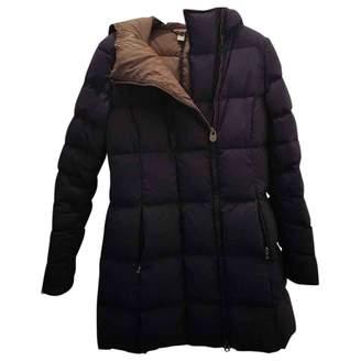 Colmar Navy Jacket for Women