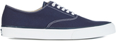Sperry Cloud Cvo Vulcanized Trainers Navy