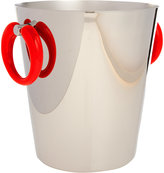 "Alessi Pop"" Wine Cooler"