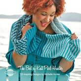 The Best of Knit Purl Hunter Book Best of Knit Purl Hunter