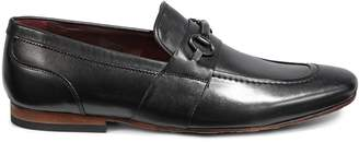 Ted Baker Weekending Daisers Loafers