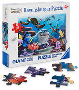 Disney Finding Nemo Floor Puzzle by Ravensburger