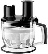 Braun 6-Cup Food Processor Attachment