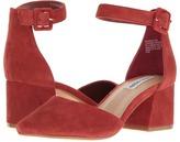 Steve Madden Dainna High Heels