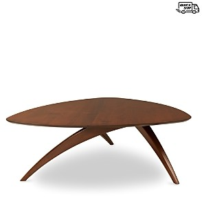 Bloomingdale's Artisan Collection Flynn Coffee Table - 100% Exclusive