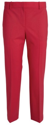 Theory Slim-Fit Suit Trousers