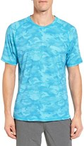 Zella Men's Celsian Graphic T-Shirt