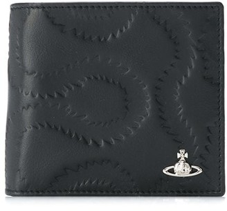 Vivienne Westwood Belfast bifold wallet