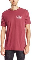 Billabong Men's Originals Short Sleeve T-Shirt