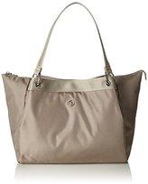 Bogner Women's DARIA Shoulder Bag Beige