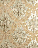 "Dian Austin Couture Home Florentine Brocade Fabric, 3 yards x 54""W"